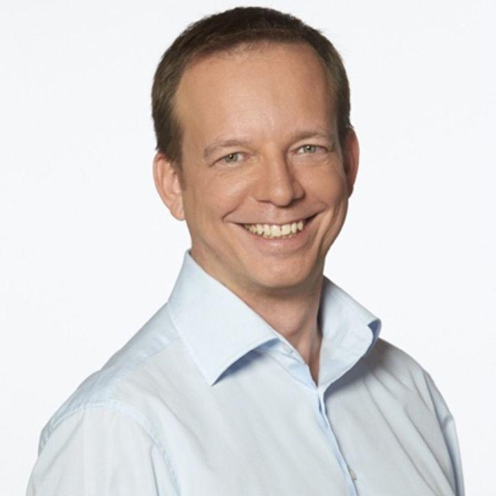 Patric Käser