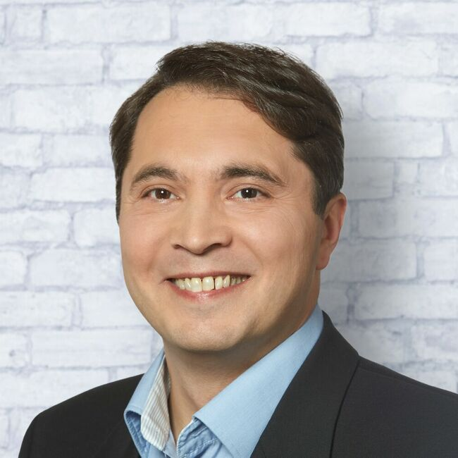 Christian Pinciuc