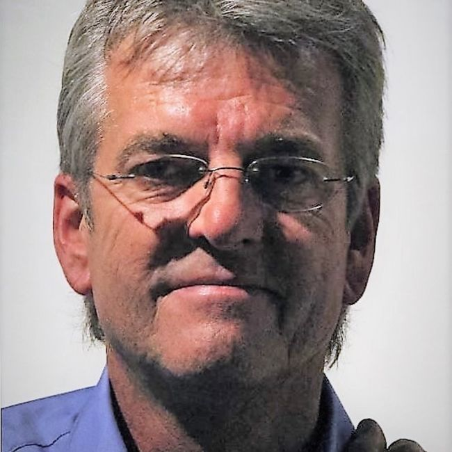 Heinz Burgener