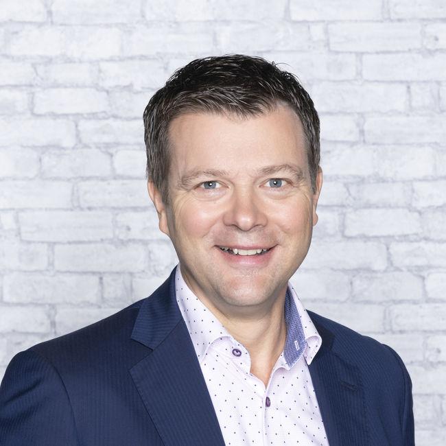 Johannes Felchlin
