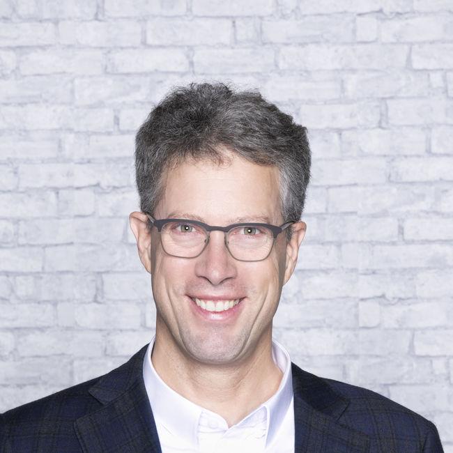 Oliver Ehinger