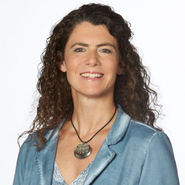Kathrin Meffert