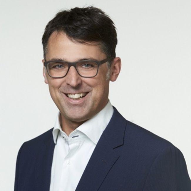 Lukas Stückelberger