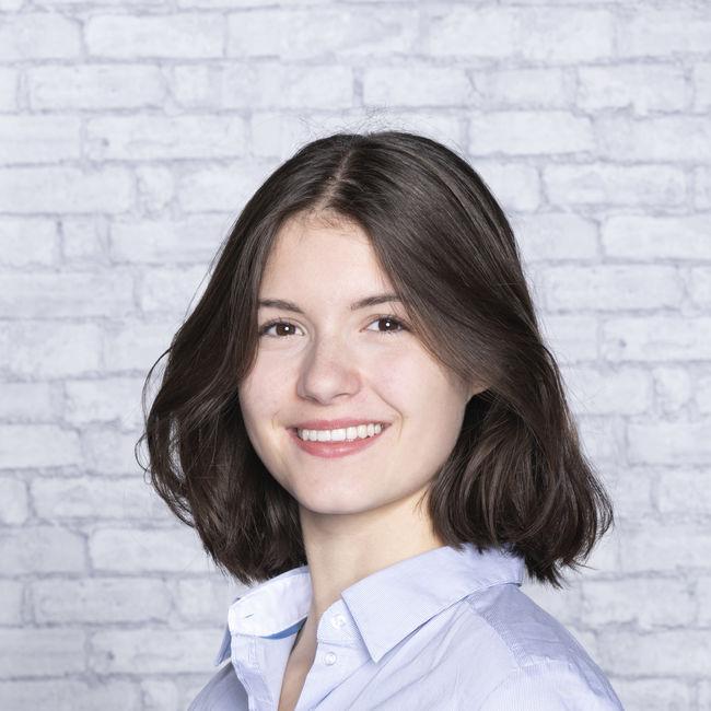 Lisa Söll