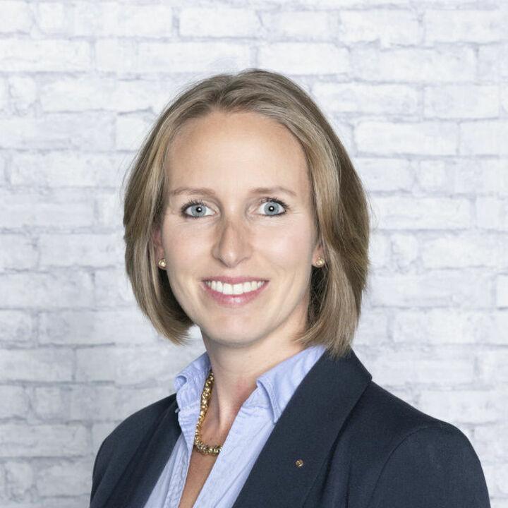Tanja Hauck