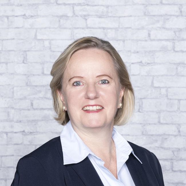 Silvia Alig Bösch